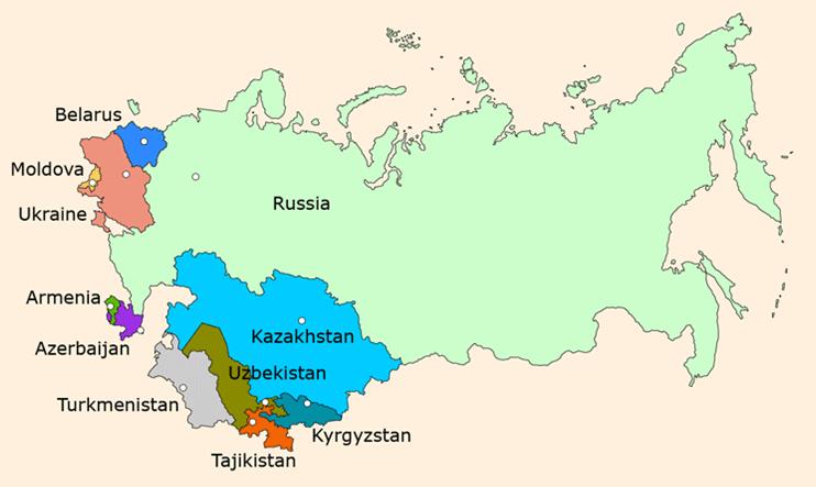 знакомства для секса kyrgyzstan